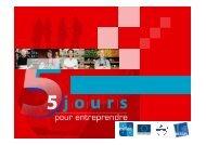 environnement de l'entreprise - (CCI) de Montauban
