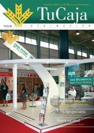 Revista nº 143