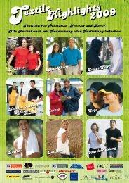 Textile Highlights_2009_Int.pdf