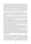ZAC Masséna - Créer son blog - Page 2