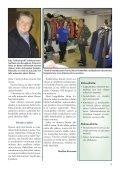 Lappilehti 3/2010 - Suomen Vapaakirkko - Page 5