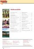 Soziale Randgruppen - Partnerschaft Ruanda - Seite 2
