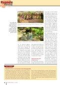 Soziale Randgruppen - Partnerschaft Ruanda - Seite 6