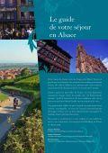 Laissez-vous guider... - Agence de développement touristique du ... - Page 3