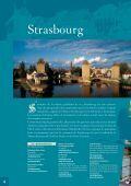 Laissez-vous guider... - Agence de développement touristique du ... - Page 4