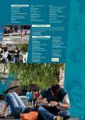 Laissez-vous guider... - Agence de développement touristique du ... - Page 5