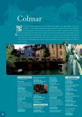 Laissez-vous guider... - Agence de développement touristique du ... - Page 6