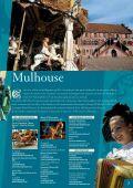 Laissez-vous guider... - Agence de développement touristique du ... - Page 7