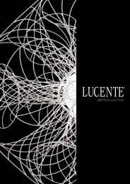 2011COLLECTION - Brumberg Leuchten