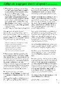 Kirkeblad-2006-2.pdf - 494KB - Skalborg Kirke - Page 3