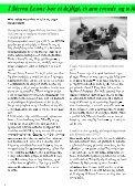 Kirkeblad-2006-2.pdf - 494KB - Skalborg Kirke - Page 4