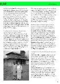Kirkeblad-2006-2.pdf - 494KB - Skalborg Kirke - Page 5