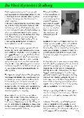 Kirkeblad-2006-2.pdf - 494KB - Skalborg Kirke - Page 6