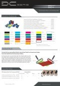 Preiswertes Konturenschneiden - Seite 4