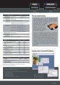 Preiswertes Konturenschneiden - Seite 5