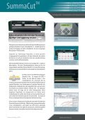 Preiswertes Konturenschneiden - Seite 6