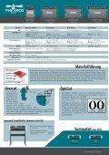 Preiswertes Konturenschneiden - Seite 7