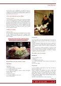 Mincir Bio - Rebelle-Santé - Page 4