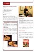 Mincir Bio - Rebelle-Santé - Page 5