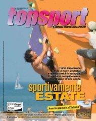 2010 TopSport