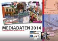 Mediadaten herunterladen (PDF, ca. 1,5 MB) - Kommunalinfo24