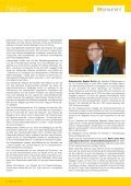 News - Union luxembourgeoise des consommateurs - Seite 3