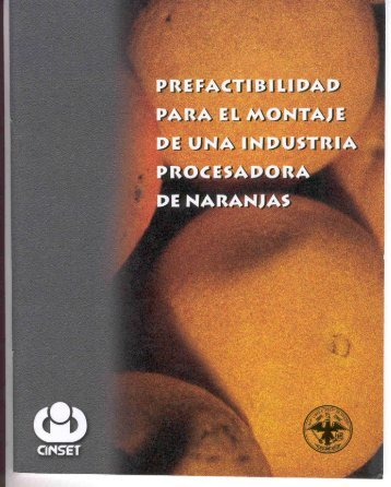 procesamiento de naranjas.pdf