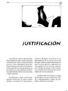 procesamiento de naranjas.pdf - Page 7