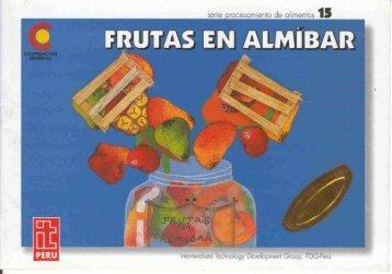 frutas en almíbar.pdf