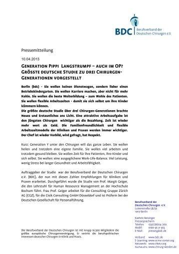 PM BDC Generation Y_10_04_13.pdf