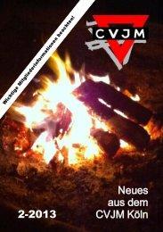 downloaden. - CVJM Köln e.V.