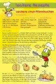 Kolibris – - Stern-Center, Potsdam - Page 4