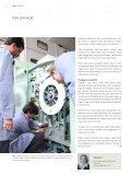 link 2 /2012 05 TREN & PASAR Benang Com4®jet Rieter ... - Page 4