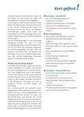 Damit wir alle gewinnen! - CDU Ortsunion Alverskirchen - Seite 7