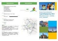 fileadmin/user_upload/1 Leben_und_Lieben/PDF ...