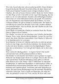 3. Sonntag n. Epiphanias - Page 2