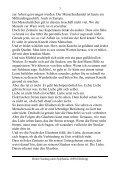 3. Sonntag n. Epiphanias - Page 3