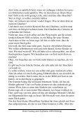 3. Sonntag n. Epiphanias - Page 4