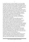 3. Sonntag n. Epiphanias - Page 5
