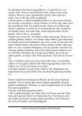 3. Sonntag n. Epiphanias - Page 6