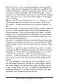 3. Sonntag n. Epiphanias - Page 7