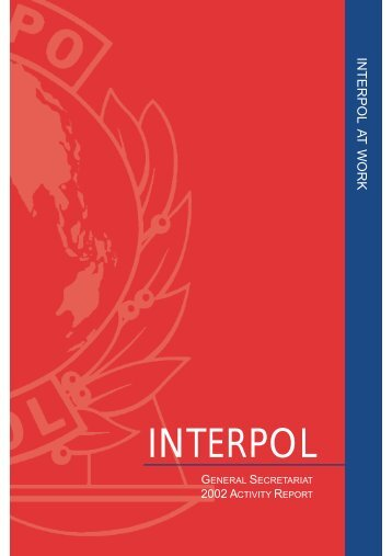Download - Interpol