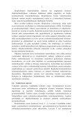 Muistin siivous Zoltán Varga - Tietojenkäsittelytieteiden laitos ... - Page 6