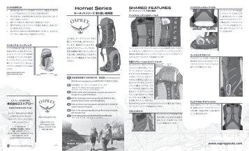 スーパーコピー スニーカー メンズ コーデ - スーパーコピー エルメス 手帳 メンズ
