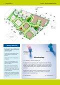 Informationsveranstaltung am 10.05.2007, 18.00 Uhr im Preußen ... - Seite 3
