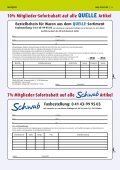 Informationsveranstaltung am 10.05.2007, 18.00 Uhr im Preußen ... - Seite 6