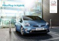11575 PHV_20_AUT_WEB.indd - Toyota