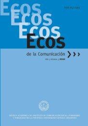 Descargar PDF - Universidad Católica Argentina