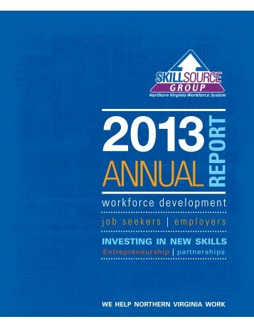 SSG_AnnualReport2013