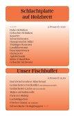 Preisliste 2010.qxd:Preisliste 2006 Toebelmann.qxd - Töbelmanns ... - Seite 6